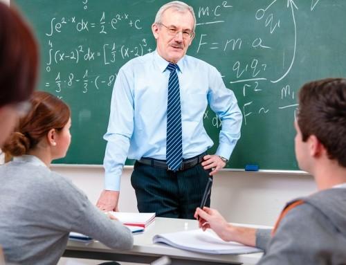 10 Effective DAP Teaching Strategies